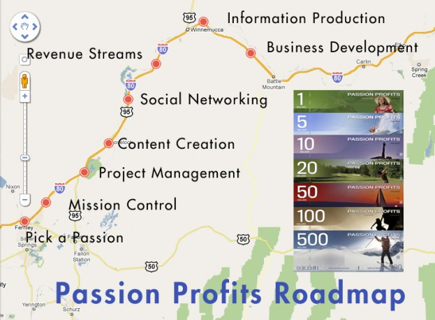 PP-Roadmap-Graphic-735x540
