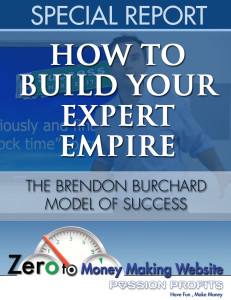How-I-Built-My-Expert-Empire-Report-Cover-PPZT-850