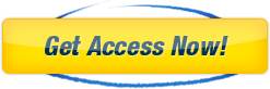 yellow-access-now